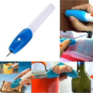 1pc 새로운 고품질 유용한 소형 조각 펜 전기 조각 펜 기계 Graver 공구 조각사 DIY 조각 도구
