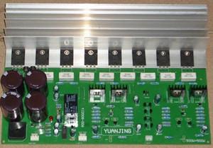 Freeshipping AC 28-32V 200W +200 W 4-8ohm Japonés original 5200/1943 Power amplifier board / Pure power amp board