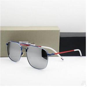 Ultra hafif polarize, erkek güneş gözlüğü, metal çerçeveler, güneş gözlüğü, toptan ile yıldız