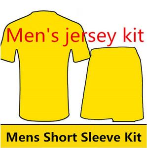 2020 2021 Fertigen Sie Kids-Shirt für Erwachsene Jerseys Jacke Trainingsanzug Fast Payment dedizierten Link