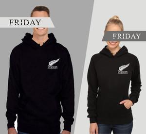 Wholesale-XXS to 4XL plus size  brand men women cotton hoodies sweatshirt pullover jacket autumn winter coat