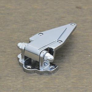 110mm Soğuk hava deposu depo menteşe endüstriyel donanım parçası menteşe bir fırın endüstriyel bir bölümü Soğutulmuş Kurutma menteşe bir fırın