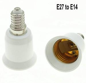 Conversores de porta-lâmpada MIX GU10, G4, G9, MR16, Base da lâmpada B22