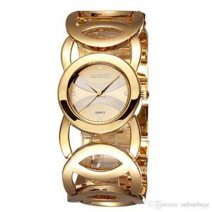 Reloj Mujer Lüks Su Geçirmez Kristal Kadınlar Bilezik Saatler Lady Moda Kız Elbise Kuvars İzle Saat Kadın Relogio Feminino Drop Shipping