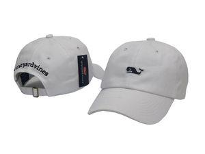Free shipping wholesale cap viñas sombreros sombreros con gorras Hip Hop moda straback y sombreros Malcolm X snapback Comprar más barato