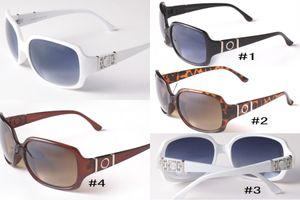 Güneş Gözlükleri Adumbral Bayanlar Bisiklet Gözlük Goggle Sürüş Adedi = 5PCS YAZ Kadın Moda Güneş Adam Spor Marka Güneş Gözlüğü