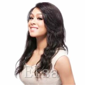 يشبع الانسان الشعر الباروكات متموجة 7a البرازيلي غلويليس كامل الرباط الباروكات الانسان الشعر الرباط الجبهة الباروكات الأسود النساء