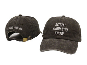 2020 Hats Fashion Caps Baseball Cap Hat for Mens Womens Caps Adjustable Hats 4 Colors Optional New Hot Tops Highly Quality