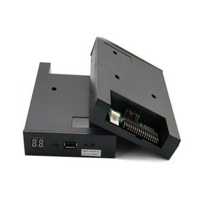 Logiciel de contrôle de l'industrie Freeshipping SFR1M2-FU Émulateur de lecteur de disquette SSD USB 1,2 Mo pour machine à tricoter plate SHIMA SEIKI SES