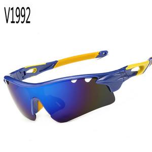 Banda de esportes óculos de sol óculos de sol óculos de sol óculos de lente de motocicleta direto polarizada mulheres aviador bicicleta ao ar livre local para mens china ciclismo