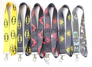 sell 20pcs Key Lanyard Badge Animal printing Phone Neck Straps
