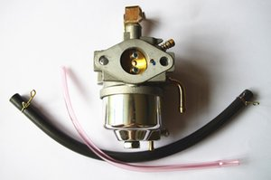 Carburador para Mitsubishi GM181 motor frete grátis peça de reposição