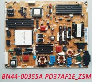 Para la unidad de suministro de energía de TV UE37C6530UK de SAMSUNG PD37AF1E_ZSM BN44-00355A PSLF141B02A