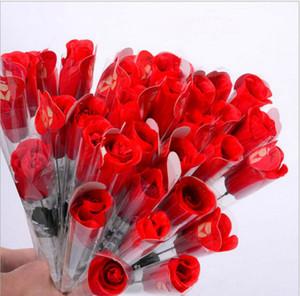 Día de San Valentín Regalo Panty Rose underclothes ropa interior de mujer T-Back lencería sexy labio rojo oye panty rose Bragas Tanga Sexy Panties