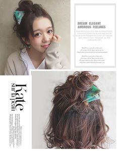 2017 качество новый шпилька украшения для волос треугольные металлические зубы Япония уксусная кислота пластины чернила чернила изумруд поймал папку