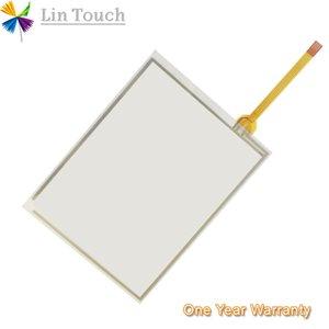 NEU DSQC679 3HAC028357-001 HMI SPS Touchscreen Panel Membran-Touchscreen Zur Reparatur des Touchscreens