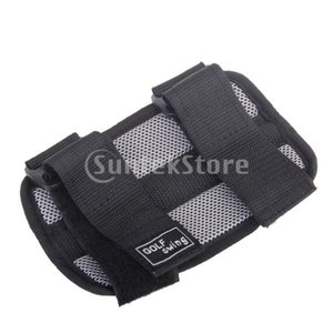 Wholesale- Golf Swing Training Arm Band Elbow Correct Support Band Black