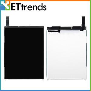 100% Original LCD para iPad Mini 1 LCD Screen Display Substituição de Peças de Reparo DHL Frete Grátis AA0027