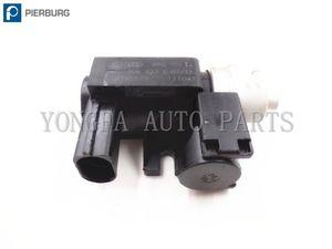 Für Audi A4 A6 S6 Boost Control Magnetventil 1.9 2.0 TDI PIERBURG - 7.22903.28.0