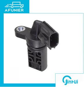 12 Monate Qualitätsgarantie Nockenwellenpositionssensor für Nissan Pathfinder 3.5L, VTC Sensor OEM 23731-2Y52A 237312Y52A