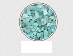 Moda Doğal sitrin Kristal Taş Şifa 100g = 1bag 4color Sanat ve El Sanatları Ev Dekorasyon DHL Seçebilirsiniz Eskitilmiş