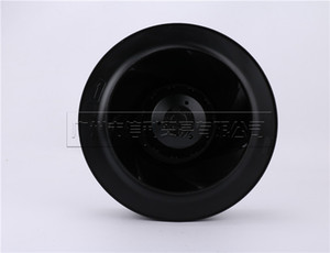 Wholesale German ebmpapst R2E225-BD92-09 51 19 10 12 20 62 69 16 31 230V cooling fan