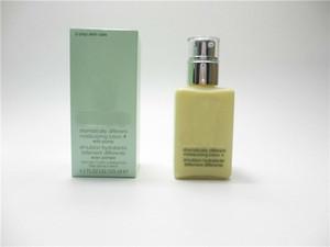البيع بالتجزئة C Highend ماركة الوجه منتجات العناية بالبشرة زبدة مختلفة ترطيب غسول مختلفة + / جل غسول هلام زبدة النفط 125 مل
