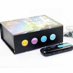 USB DISK Camera U8 Mini DVR USB Flash Drive camera Motion Detection mini DV Camera U Disk mini video recorder Security Surveillance