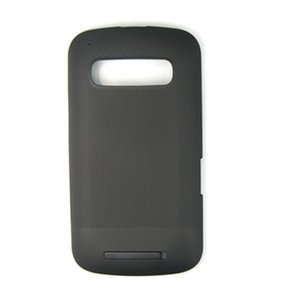 Factory Mould Standard Housing For Alcatel One Touch Shockwave ADR3045 3045 Battery Door Back Cover