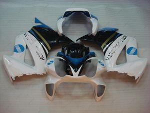 Kunststoff-Verkleidungen VFR800 04 05 Verkleidungs-Kits VFR800 06 07 Full Body Kits für Honda VFR800 10 11 2002-2013