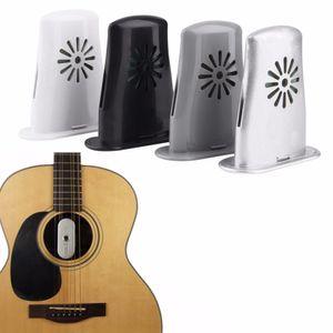 1pc nuovi fori per chitarra acustica fori di umidità umidificatore utile spedizione gratuita