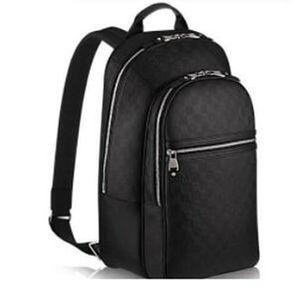 Emboss Styles Fashion School Bag Nuovo stile Studente Zaino per donna Uomo Zaino Mochila Escolar Schoolbag Mochila Feminina bz