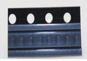 15set / lot kit de luz de fondo completo para iPhone 6 6plus Luz de fondo IC Chip U1502 + bobina de luz de fondo del diodo L1503 + D1501, filtros FL2024 / 25/26
