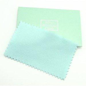 Фланелевая ткань для полировки купить купить краски для ткани несмывающиеся в челябинске