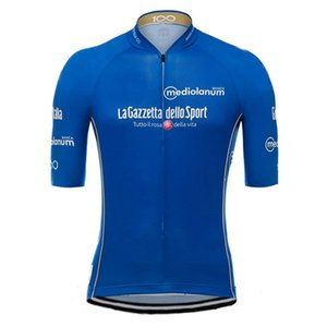 Italie Tour Hommes Ropa Ciclismo Vêtements de cyclisme / Vêtements de vélo VTT / Vêtements de vélo / 2021 Cyclisme Cyclisme Cyclisme Jerseys 2XS-6XL L10