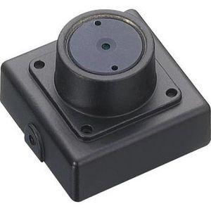 700TVL 평면 콘 오디오, 1 / 3 '소니 ccd, 0.01lux, 카메라 핀홀과 핀홀 컬러 카메라