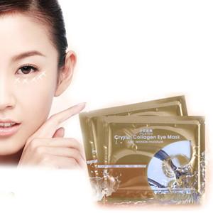 Pilaten Crystal Collagen Eye Mask Anti-puffiness, Dark circle,moisturing For Eyes Skin Care New Arrivals 1208004