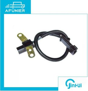 12 months quality guarantee Crankshaft position sensor for jeep OE No.56027865AB