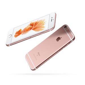 Refurbished iPhone 6s Unlocked Phones 16GB 64GB Original Apple Refurbished iPhone 4.7 inch IOS Cell phone