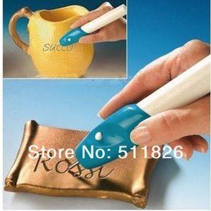 도매 무료 배송 5 개 새로운 핫 미니 조각 펜 전기 조각 펜 기계 그레이 버 도구 조각사