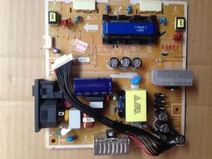 Power Board PWI2304SL Nuevo Original para Samsung 2494LW 2494SW 2413LW 2443BW