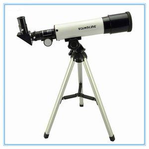 Visionking 360X50mm Binocolo Telescopio astronomico monoculare per bambini da 18 x a 90 ingrandimenti Telescopio astronomico