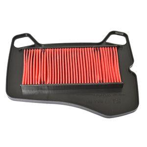 filtro de aire Sundiro Honda motocicleta filtro Parts Aire SDH1160-16 KWW110 KWB110