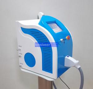Высокая эффективность IPL машина SHR E LIGHT лазерное удаление волос и омоложение кожи для всего тела IPL Постоянное удаление волос