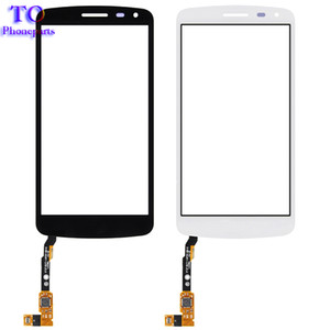 For LG K5 X220 X220DS Touch Screen Digitizer Sensor Outer Glass Lens Panel free shipping