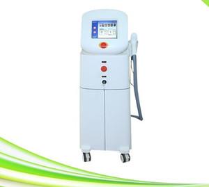 profesional 808nm alexandrite láser diodo láser depilación belleza láser máquina precio