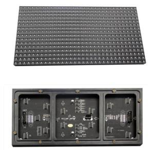 P10 Hd 실내 Led 디스플레이 가격 P10 Led 화면 디스플레이 광고 모듈 Hd 풀 컬러 실내 Led 디스플레이 무대 / 나이트 클럽