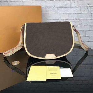 Famous design Donna Graphite handbag Pochette Messenger Borse M40473 Nicolas Ghesquiere Borse Total Metis GC # 202 Portafogli con cinturini