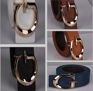 belt brand designer belts luxury fashion belts for men tiger head buckle belt men and women waist leather belt