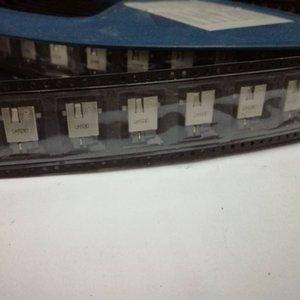 Nueva computadora portátil Reemplazo DC DC Enchufe Conector Jack Socket de alimentación Conector Pin Puerto hembra DC, Número de pieza 2DC3061-035111F